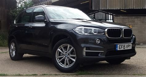 Bmw X5 Lease Deals