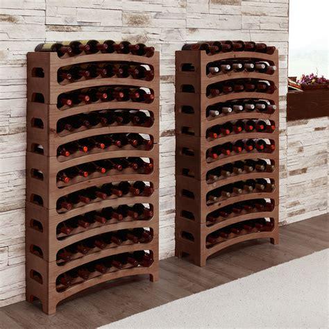 Etagere A Vin 201 Tag 232 Re 224 Vin Bouquet 201 Tag 232 Re A Vin