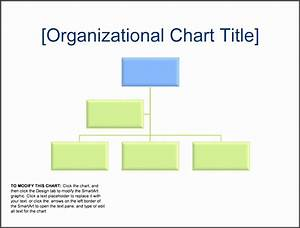5 Org Chart Templates For Word Sampletemplatess