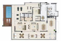 epingle par adriane santana sur plantas pinterest With wonderful plan de maison en 3d 6 maisons cate atlantique constructeur