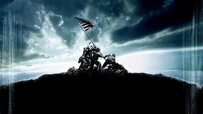 Marine Corps Desktop States United Flag Military