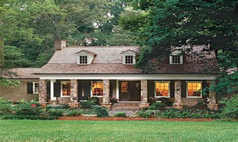 style home design cottage style house plans 1600 sq ft