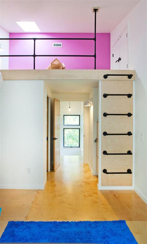 Loft Bedroom Access by Tremendous Loft Ladder Decorating Ideas Irastar