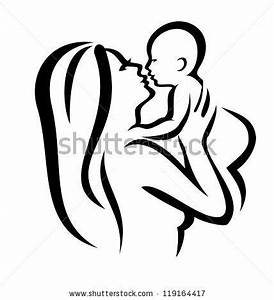 25+ Best Ideas about Mother And Baby on Pinterest
