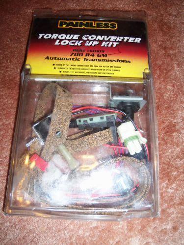 Purchase Holeshot Torque Converter Motorcycle