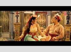 Character Dheela Lyrics Ready Neeraj Shridhar