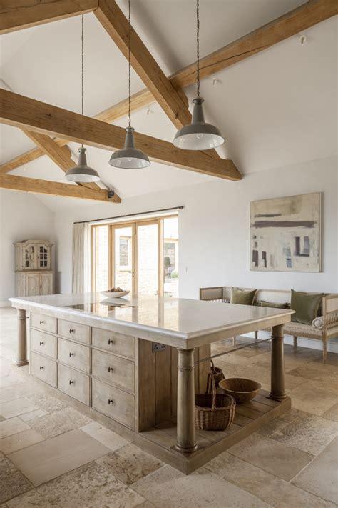 modern rustic kitchen design modern rustic kitchen by artichoke 7767