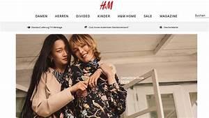 H Und M Saarlouis : h m entschuldigt sich f r lange lieferzeiten im online shop w v ~ Watch28wear.com Haus und Dekorationen