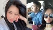 孫瑩瑩親揭「離婚主因」! 6年婚斷內幕曝光…2人真實現況全說了 | ETtoday星光雲 | ETtoday新聞雲