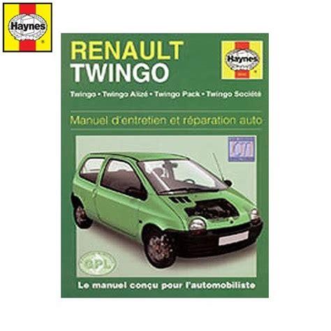 twingo renault repair manual renault repair manual