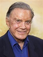 Cliff Robertson, Uncle Ben in 'Spider-Man,' Dead at 88 ...