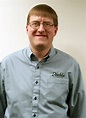 Paul Gies PE joins Diablo Furnaces as engineering manager ...