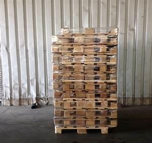 Europaletten Verkaufen Preis : 22 europaletten gebraucht 1200x800 euro paletten tauschf hig frei haus ebay ~ Frokenaadalensverden.com Haus und Dekorationen