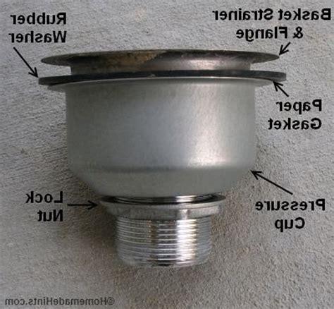 kitchen sink drain gasket kitchen sink drain gasket kenangorgun com