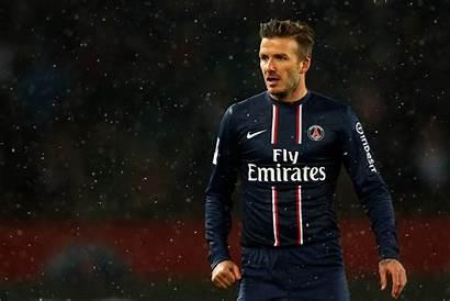 David Beckham Wallpapers Backgrounds