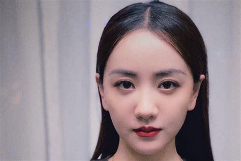杨蓉经纪公司声明了什么 怒斥偷拍女星私生活行为并已报案 - 秀目网