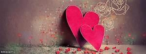 Beautiful Heart Cover Photos Facebook Timeline