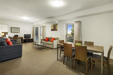 mildura serviced apartments mildura accommodation