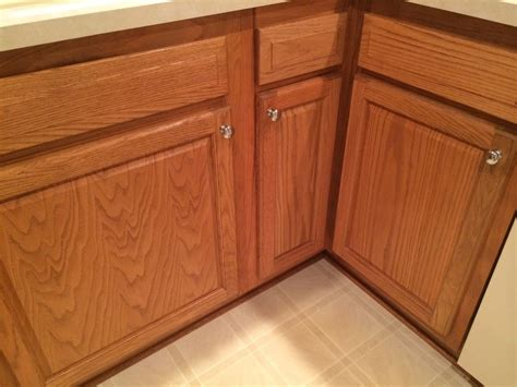 what color wood floor goes with oak cabinets hometalk hardwood floors light enough to pair oak cabinets
