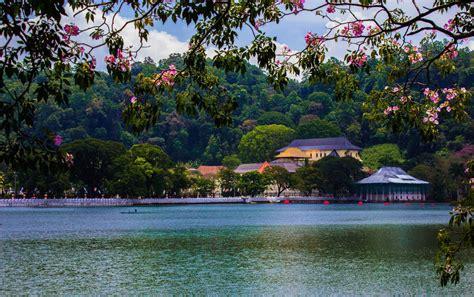 Best Hotel In Kandy Sri Lanka Our Global Trek