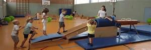 Turnen Mit Kindern Ideen : bildergebnis f r kinderturnen bewegung turnen mit kindern turnen und mutter kind turnen ~ One.caynefoto.club Haus und Dekorationen
