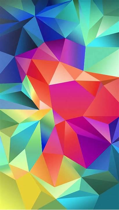 Galaxy S5 Samsung Wallpapers Gambar Untuk Hp
