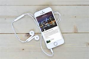 Create Your Own Audio Guide App