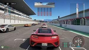 Project Cars 2 Xbox One : project cars 2 runs best on playstation 4 pro ~ Kayakingforconservation.com Haus und Dekorationen