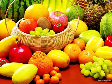 Fruit High Definition Wallpapers Free Download  Page 20