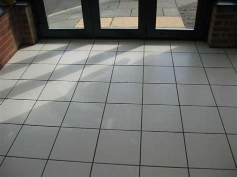 floor tiles tokio marfil tile cream grey ceramic