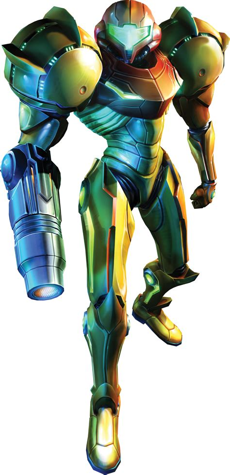 Your Favourite Metroid Suit Zd Forums Zelda Dungeon Forums