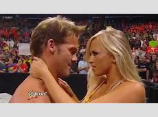WWE Funny Moments part 4 YouTube