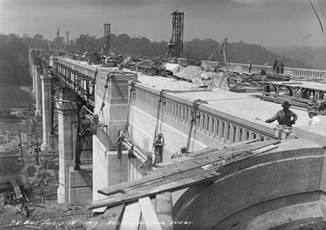 birth   bloor viaduct