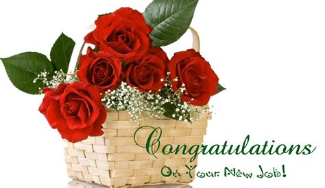 New Position by Congratulations On Your New Position Clipart Clipart Suggest