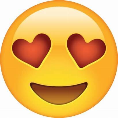 Emoji Heart Emoticon Freepngimg