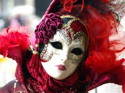 como fazer mascaras de carnaval fotos modelos dicas