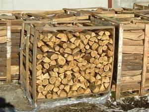 Bois De Chauffage 35 : troc echange bois de chauffage sur france ~ Dallasstarsshop.com Idées de Décoration