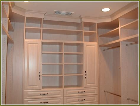 small custom closet ideas home design ideas