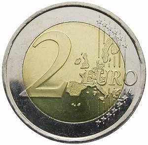 Euro 2 Steuern Berechnen : m nzen sunflower foundation ~ Themetempest.com Abrechnung