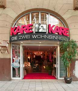 Design Möbel München : kare shop in munich germany m nchen deutschland kare ~ Watch28wear.com Haus und Dekorationen