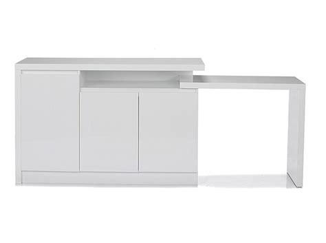 meuble de cuisine avec table escamotable les 25 meilleures idées de la catégorie table escamotable