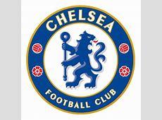 Chelsea Logo chelsea logo – Logo Database