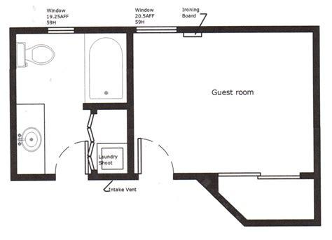 6x6 Room Design