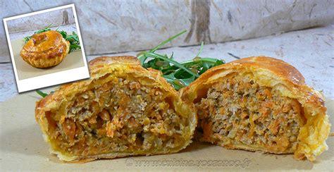 cuisiner l 馗hine de porc christophines farcis une cuisine pour voozenoo