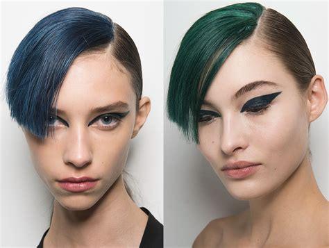 womens haircuts dame frisurer til kort h 229 r 2018 moderne stil 2459