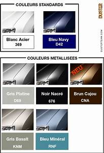 Dacia Duster 2018 Couleur : dusterteam forum dacia duster 4x4 suv crossover dacia by renault 4x4 low cost ~ Gottalentnigeria.com Avis de Voitures