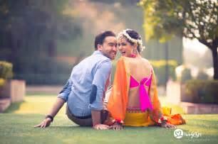 wedding photos arjun kartha photography best indian indian wedding photographer award winning wedding