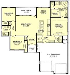 large kitchen island for sale european style house plan 3 beds 2 00 baths 1600 sq ft