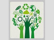 Understanding Carbon Footprint Renergy, Inc