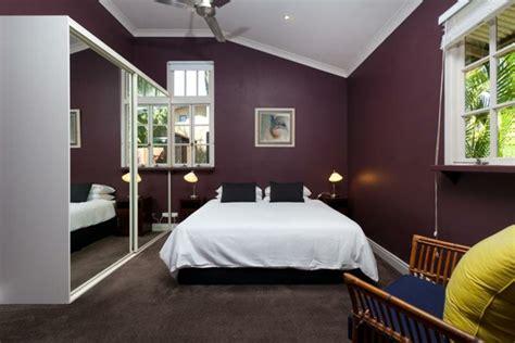 schöne ideen wände im schlafzimmer streichen moderne zimmerfarben ideen in 150 unikalen fotos